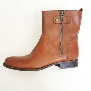 NATURALIZER *N5 COMFORT* boots